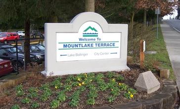 MountlakeTerrace_Welcome.jpg