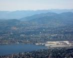 Aerial_view_of_south_end_of_Lake_Washington.jpg