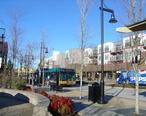 Renton_Transit_Center.jpg