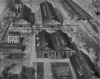 Seattle_Car_and_Foundry_Renton_Works_1916.jpg