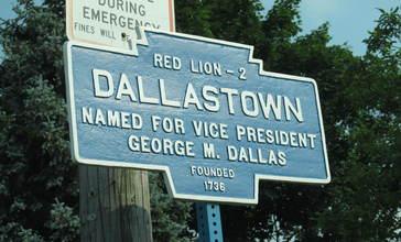 Dallastown__PA_Keystone_Marker_in_2012.jpg