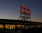Pike_Place_Market_1.jpg