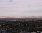 Yakima-Washington.jpg