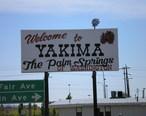 Yakima_Welcome_Sign.jpg