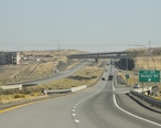 I-82_eastbound_at_Badger_Road_-_Kennewick__WA.jpg