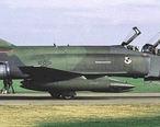 Rf-4c-67-0436-363trw-10-86.jpg