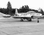 T-33A_302d_66trs_1953.jpg