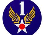 First_Air_Force_-_Emblem__World_War_II_.jpg