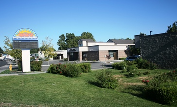 West_Richland_city_office_complex_-_July_2013.JPG