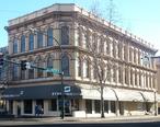 Sterling_Bank_Downtown_WW.jpg
