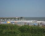 Beach_at_Isle_of_Palms.jpg