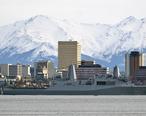 USS_Anchorage_in_Anchorage__Alaska.jpg