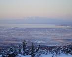Anchorage_Alaska_and_Sleeping_Lady.JPG