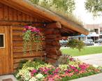 Anchorage_Visitor_Information_Center.jpg