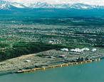 Anchorage_Alaska_aerial_view.jpg