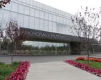Anchorage_Museum_at_Rasmuson_Center_2014.jpg