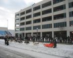 Iditarod_in_Anchorage_Alaska.jpg