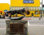 Balto_the_Wonder_Dog_statue.jpg