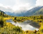 Parque_Eagle_River__Anchorage__Alaska__Estados_Unidos__2017-09-01__DD_33.jpg