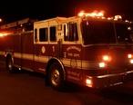 Anchorage_Fire_Department_Engine_1.jpg