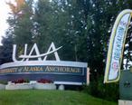 University_of_Alaska_Anchorage_entrance_sign.jpg