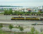 ARR_Diesellocomotive_at_Anchorage_station.JPG