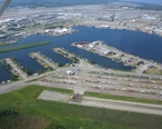 Lake_Hood_Seaplane_Base_and_Gravel_Strip.jpg