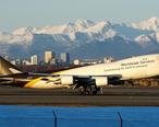 UPS_Boeing_747_landing_in_Anchorage__Alaska.jpg