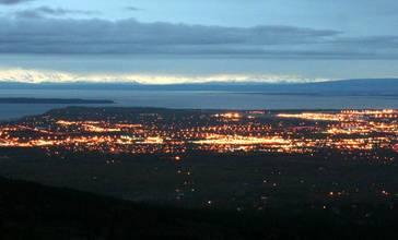 Anchorage_at_night.jpg