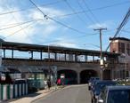 Far_Rockaway_viaduct_jeh.JPG
