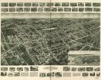 Aero-view_of_Amityville__Suffolk_County__Long_Island__N.Y._1925._LOC_75694744.jpg