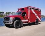 Bayport__New_York__Fire_Department_Water_Rescue_Truck.jpg