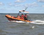 Bayportboat.jpg