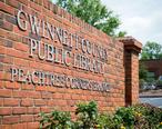 Gwinnett_Library_Peachtree_Corners_branch.jpg