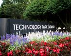 Tech_Park_Atlanta_Entrance.jpg