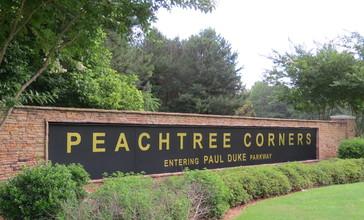 Gateway_to_Peachtree_Corners.JPG