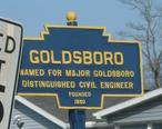 Goldsboro__PA_Keystone_Marker_crop.jpg