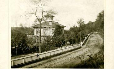 Townsend__Jones_Place__Cold_Spring_Harbor__Long_Island__ca._1872-1887.jpg