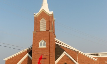 Fawn_United_Methodist__Fawn_Grove__York_Co_PA.jpg
