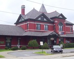 Erie_Depot_Port_Jervis_entrance.jpg