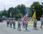 Port_Jervis_Parade_July_14_2007.jpg