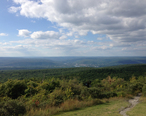2014-08-28_16_34_04_View_northwest_from_the_north_corner_of_the_base_of_High_Point_Monument_in_High_Point_State_Park__New_Jersey.JPG