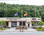 Roscoe-Rockland_Fire_Department__New_York.jpg