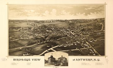 Bird_s-eye_view_of_Antwerp__N.Y._LOC_75694745.jpg