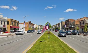 Downtown_Canandaigua__NY.jpg
