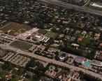 American_Heritage_School_Aerial.jpg