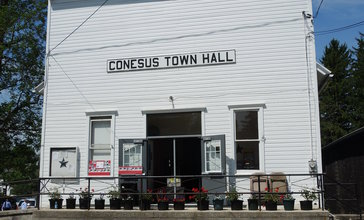 Conesus__New_York_town_hall.JPG