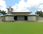 Amphitheater_Wellington__Florida_front.jpg