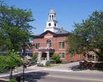 Fairport__New_York_village_hall.jpg