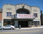 Hanover_theatre_PA.jpg